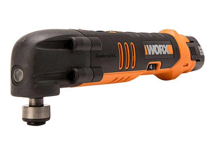 Image result for worx power tools