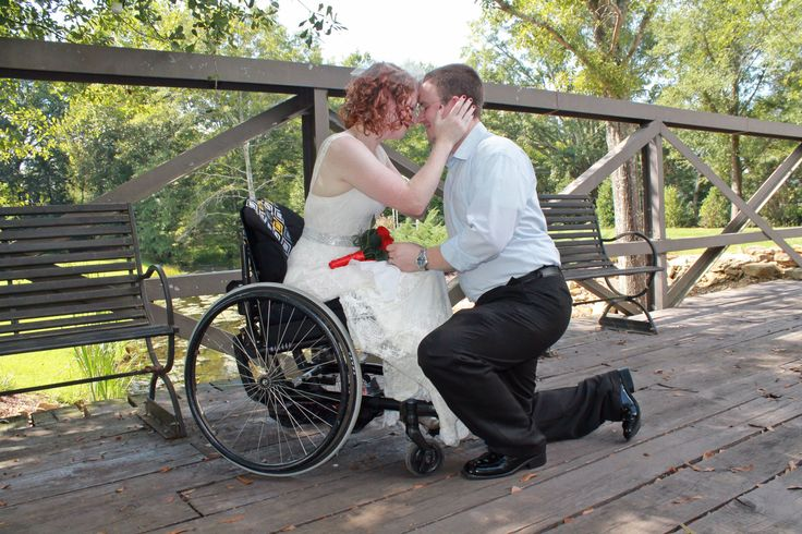 wheelchair dating australia Disabled dating club - your first choice for disability dating since 2007 start your free trial today join now.