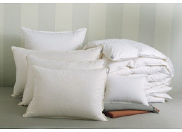 13 Best Images About Duvet Inserts Amp Comforters On