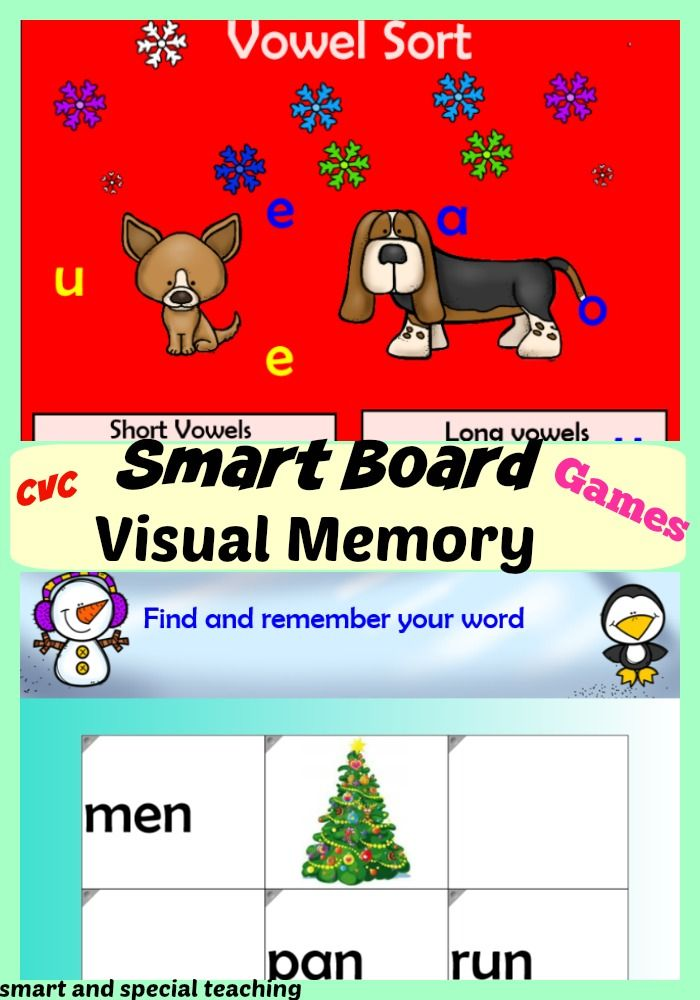 Brain boosting activities for groups photo 3
