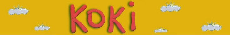 Mimitos de MIMS: 2000 FANS. Sorteo de un DVD de Koki
