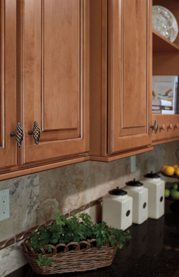 130 best Waypoint Custom Cabinetry images on Pinterest | Custom ...