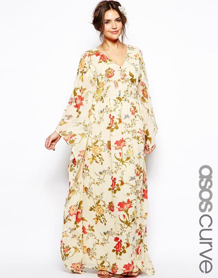 Kleid rot asos – Mode Kleider von 2018 37237bbfe6