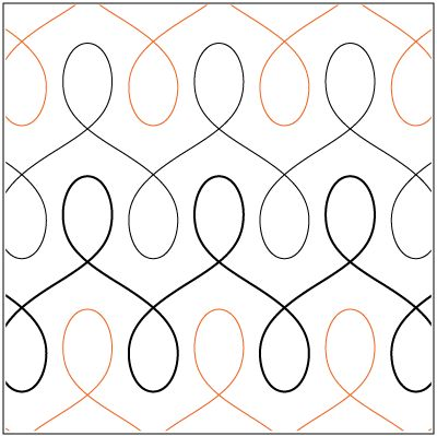 Quilting Stencil Ideas : 877 best free motion quilting designs images on Pinterest Free motion quilting, Longarm ...