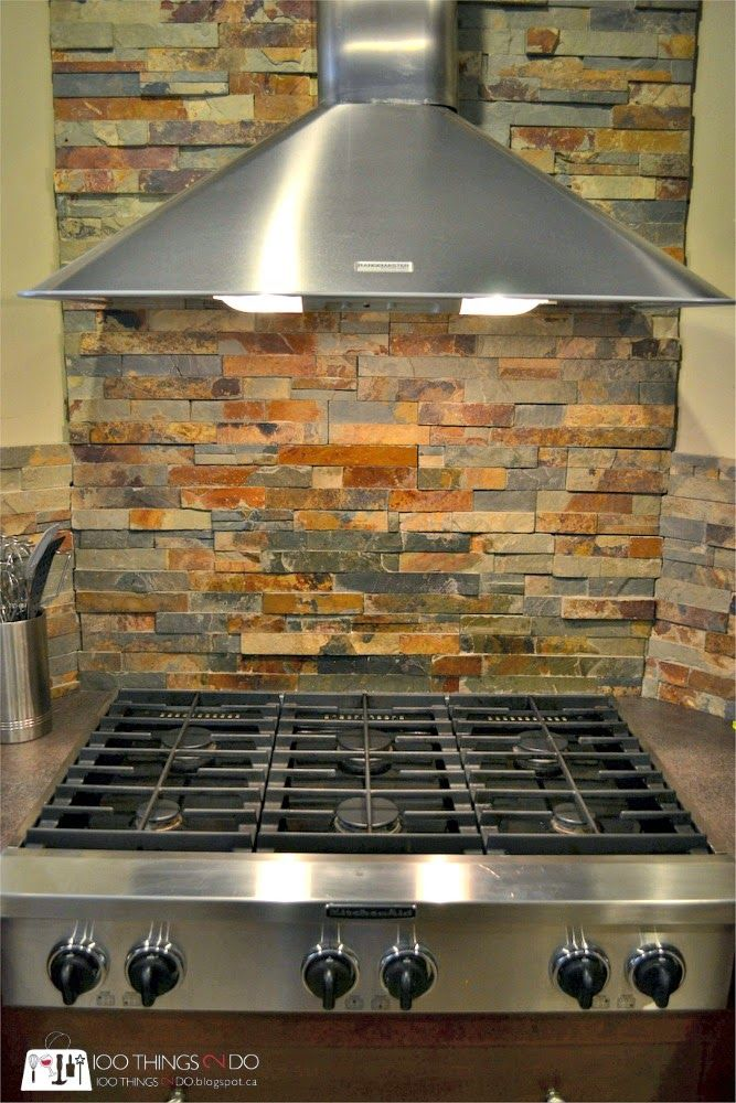 100 things 2 do how to clean iron grills on a cooktop food pinterest clean iron. Black Bedroom Furniture Sets. Home Design Ideas