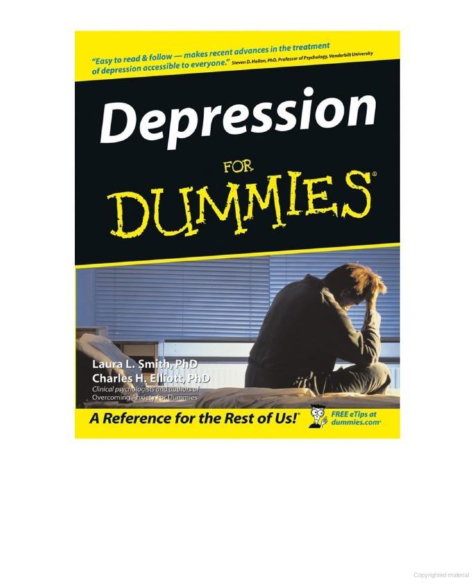craps for dummies book