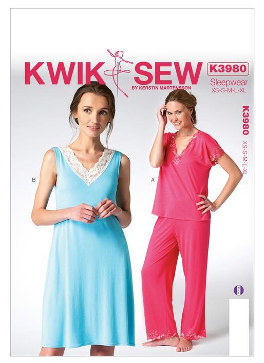 506 besten Sewing! Bilder auf Pinterest | Flügelärmeln, Frauen ...