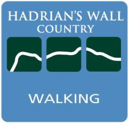 B And B Along Hadrian's Wall Hadrian's wall, I want and The o'jays on Pinterest