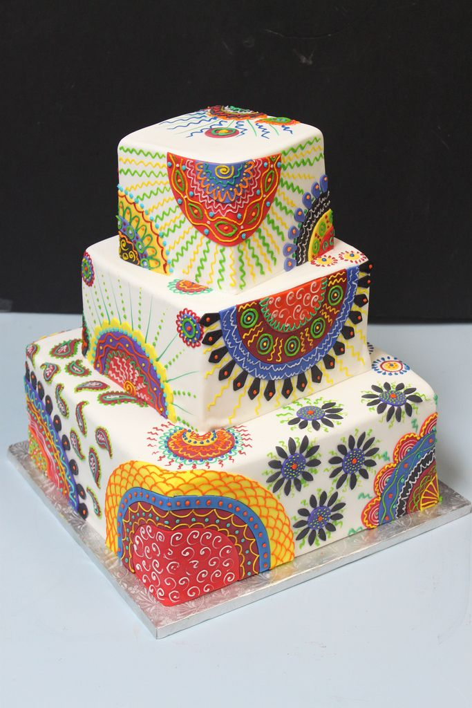 wedding cakes african designs best 19 africa inspired cake designs images on 23770
