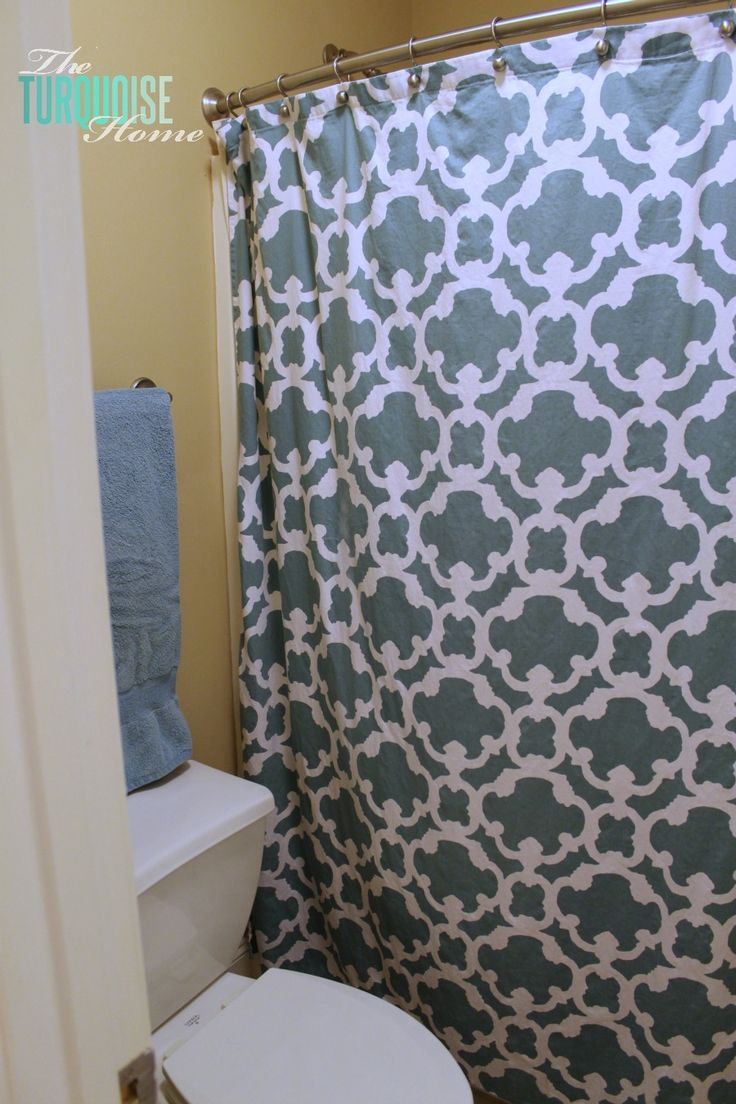 Threshold Target Shower Curtain Curtain Ideas