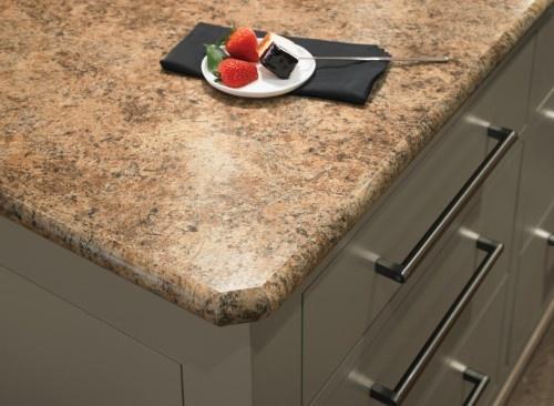Butterum Granite...my new countertops :)