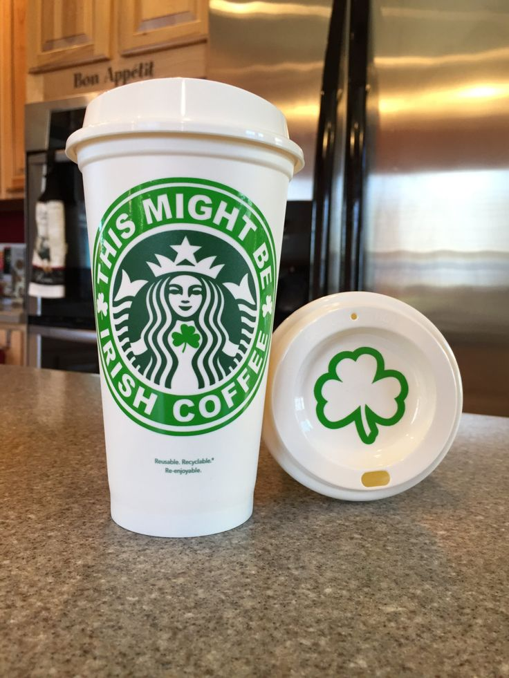 This Might Be Irish Coffee St Patrick 39 S Day Personalized