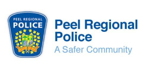 Peel Police - Search Warrant Results in Drug Seizure in Mississauga | News-Canada