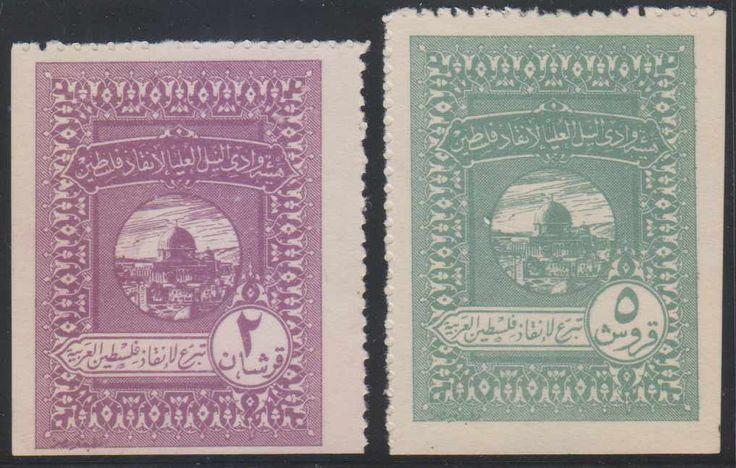 Ottoman decline thesis