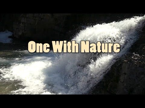 One With Nature: A Backcountry Experience Documentary – Journey Alberta