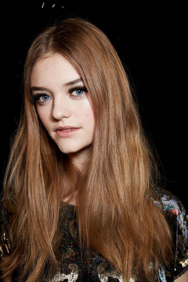 les colorations cheveux qu'on aime toujours autant : tendances cheveux qui durent, des teintes naturelles et chatoyantes !