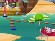 Joaca joculete din categoria jocuri online cu pirati http://www.jocurionlinenoi.com/taguri/ben-10-guerreiro-samurai sau similare jocuri online cu batman