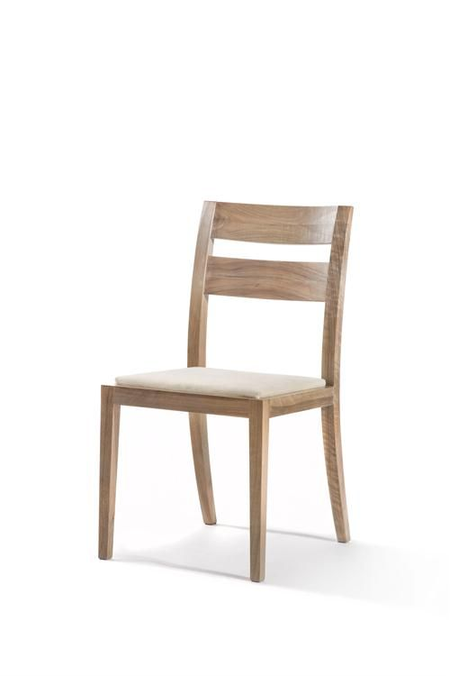 Big Sur Dining Chair by Gingko Home Furnishings on HomePortfolio