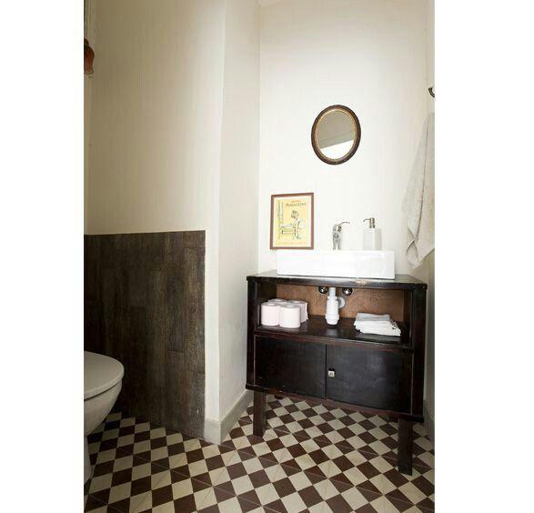 41 Best Images About חדרי רחצה On Pinterest Toilets