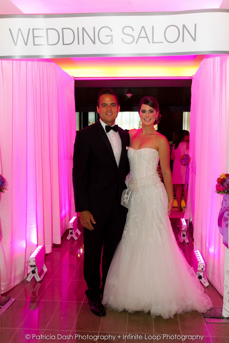 43 best Vision Media Wedding photography images on Pinterest ...