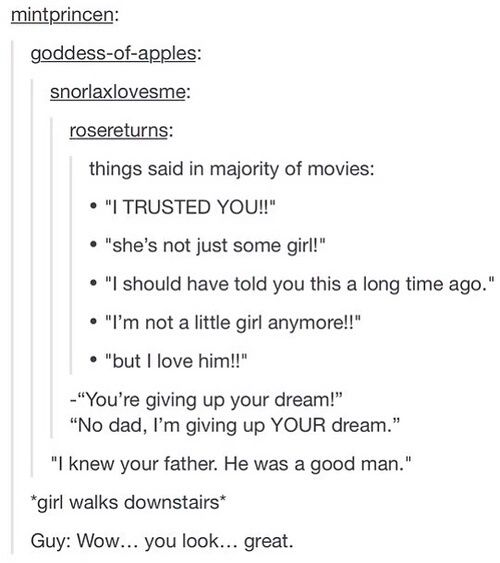funny, tumblr post, and hilarious image