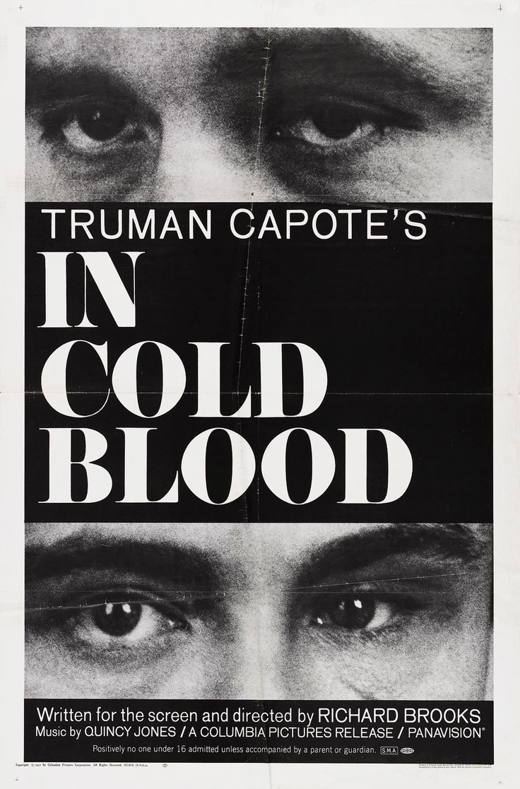 ideas about in cold blood book truman capote in cold blood 1967 a sangre friacutea truman capote s in cold blood