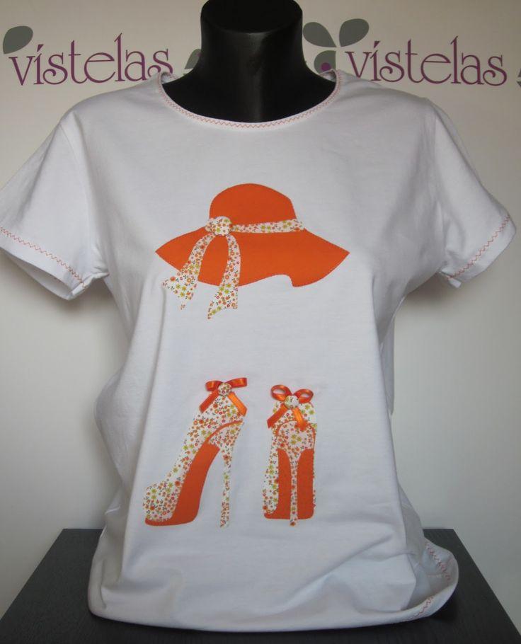 Camiseta+Complementos+D.jpg (1293×1600)