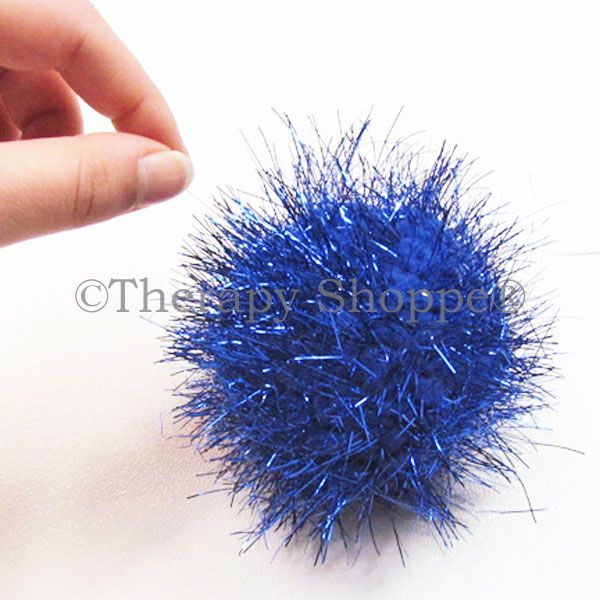 Pullers Pickers Fidget Ball™ | Fidgets Skin Pickers, Hair ...