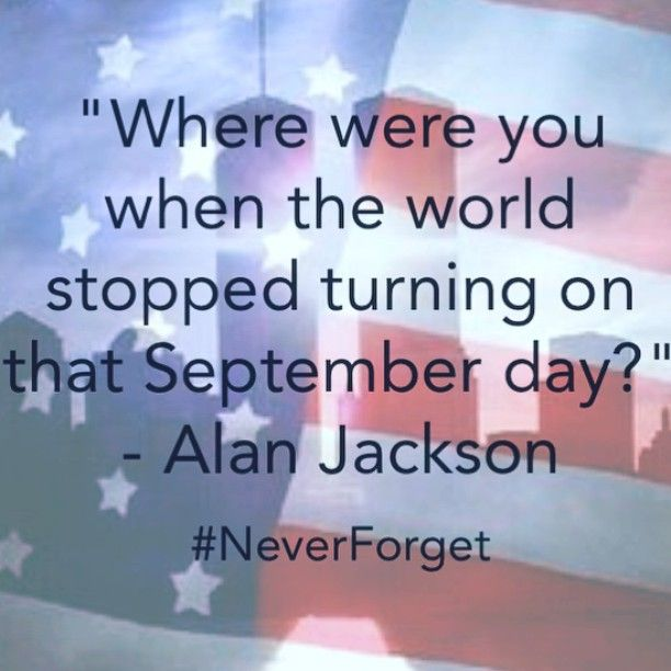 Alan Jackson – Good Time Lyrics | Genius Lyrics