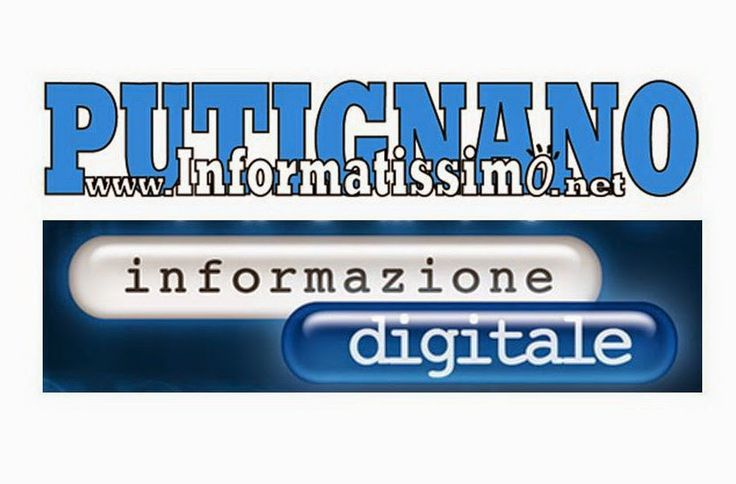 Notizie da Putignano http://www.Informatissimo.net