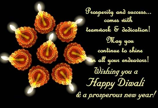 35 best diwali greetings images on pinterest diwali greetings diwali greetings cards sms quotes messages 2016 distribute diwali m4hsunfo