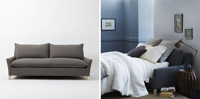 549 best for the home images on pinterest for the home for Sofa bed 549 artek