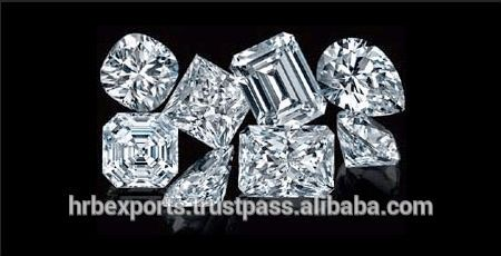 H&a Cut Natural Gia-igi Certified Diamond Online At 40+ ...