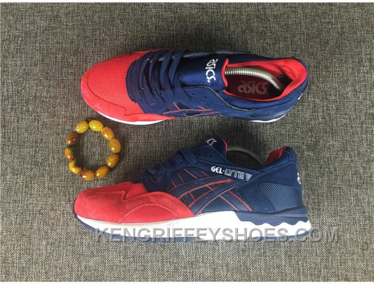 https://www.kengriffeyshoes.com/asics-gellyte-v-5-h52vq5050-size3645-captain-america-online-aezts.html ASICS GEL-LYTE V 5 H52VQ-5050 SIZE36-45 CAPTAIN AMERICA ONLINE AEZTS Only $109.78 , Free Shipping!