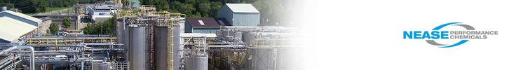 While batch sulfonation to produce hydrotropes remains the core technology practiced at the Cincinnati facility, our range of production capabilities has expanded to include acid catalysts, phosphate esters and alkyl naphthalene sulfonates. In addition, the manufacturing of limited-volume specialty products continues as a significant area of growth for the facility and the company. #Chemistry #USA #Manufacturing
