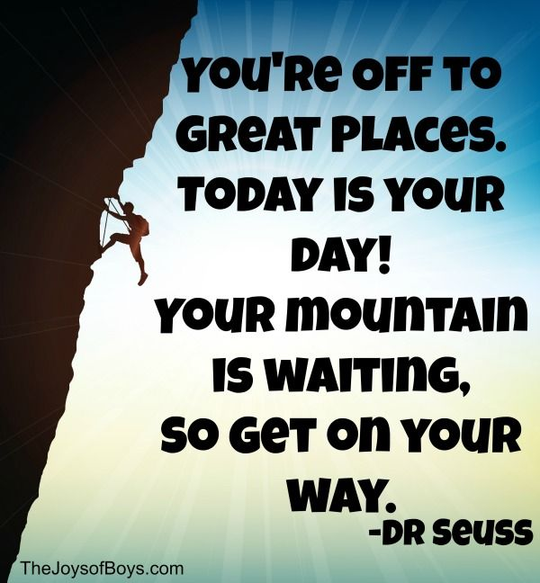Quotes For Middle School Students: 25+ Best Back To School Quotes On Pinterest