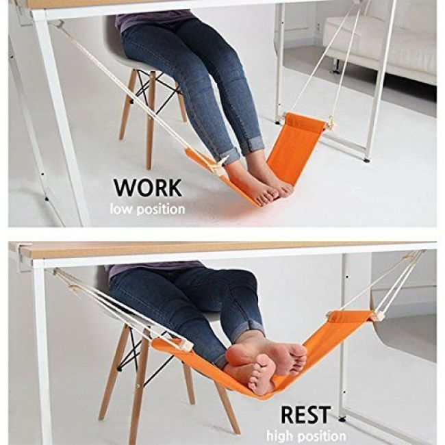 20 Incredible Office Gadgets That Will Change Your Lif