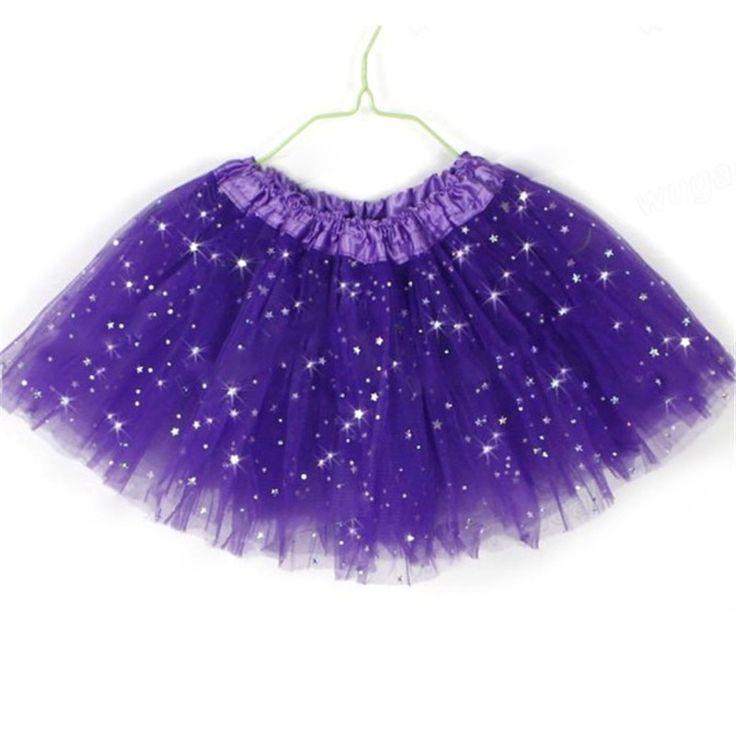 Girls Kids Tutu Skirt Princess Party Ballet Dance Wear  Pettiskirt Costume     Tag a friend who would love this!     FREE Shipping Worldwide     Get it here ---> https://worldoffashionandbeauty.com/girls-kids-tutu-skirt-princess-party-ballet-dance-wear-pettiskirt-costume/