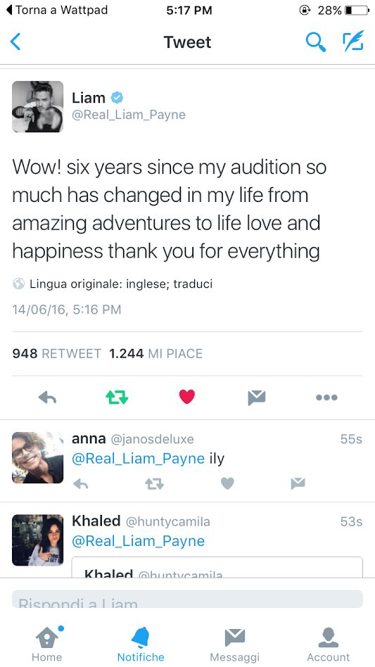 Best 25+ Liam payne audition ideas on Pinterest Harry of one - audition form
