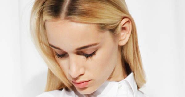 How To Apply Mascara For Longest Lashes