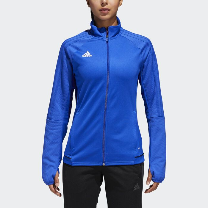 Details about adidas Mens Soccer Core18 Presentation Jacket, 4 Colors