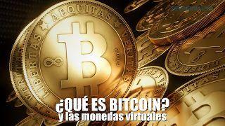 Que es el bitcoins y como cobrar  : Que es el Bit Coin 0 Bitcoin #It'sAllAboutTheBitcoins