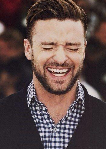 #Justin #Timberlake