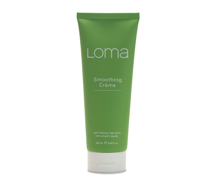 Loma Smoothing Crème