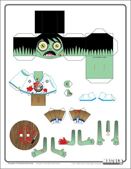 images about Paper doll toys Paper toys