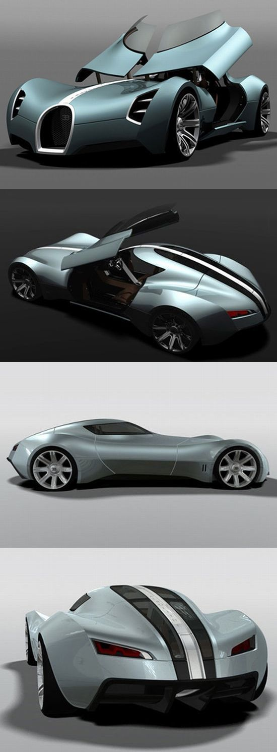 "Concept car Bugatti Aerolithe opens the doors upwards to lift the dashboard "" rel=""nofollow""… - https://www.luxury.guugles.com/concept-car-bugatti-aerolithe-opens-the-doors-upwards-to-lift-the-dashboard-relnofollow/"