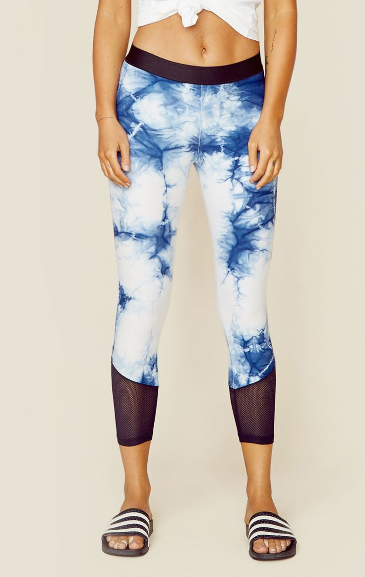 25+ best ideas about Tie dye leggings on Pinterest | Tie dye clothes Black tie dye and Shirt ...