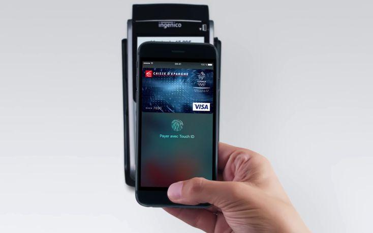 Tim Cook affirme quApple Pay est un succès et représente 3 paiements sans contact sur 4