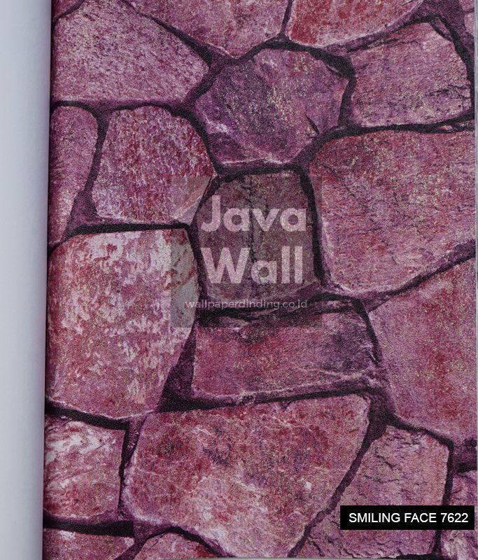 wallpaper smilling face 7622