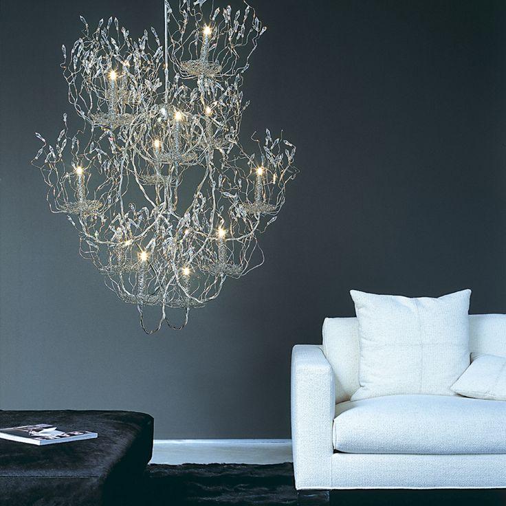 Brand Van Egmond « LightForm